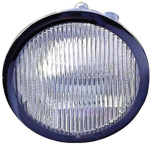 04 maxima fog lights - 9