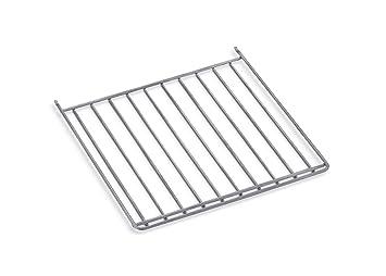 Weber 7617 Brasero accesorio de barbacoa/grill - Accesorios de barbacoa/grill (280