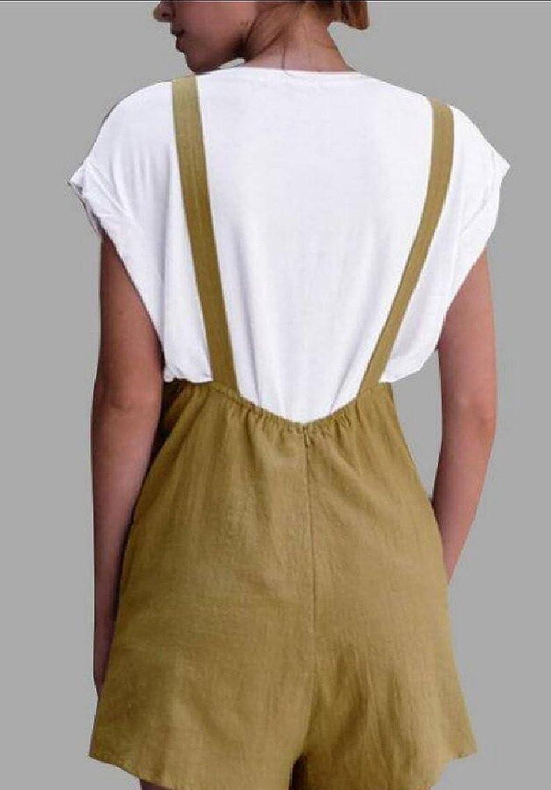 GAGA-women clothes GAGA zjr180713-6/_1531472105/_3