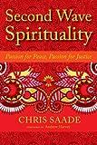 Second Wave Spirituality, Chris Saade, 1583947663