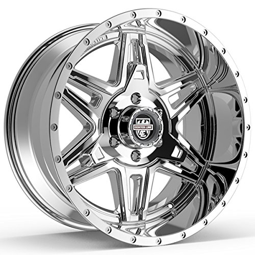 Centerline-831V-LT-2-20x10-5x150-PVD-Chrome-Wheel-Rim