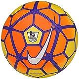 Nike Strike-PL-Ballon de football