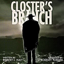 Closter's Branch