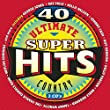 Ultimate Country Super Hits