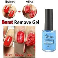 Wanzi2 - Esmalte de uñas de Gel UV, 15 ml