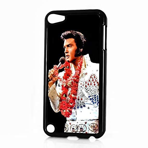 cheap for discount c9b0c 1270d Amazon.com: ( For iTouch 6 iPod Touch 6 ) Phone Case Back Cover ...