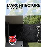 L'Architecture du XXe siècle : coffret