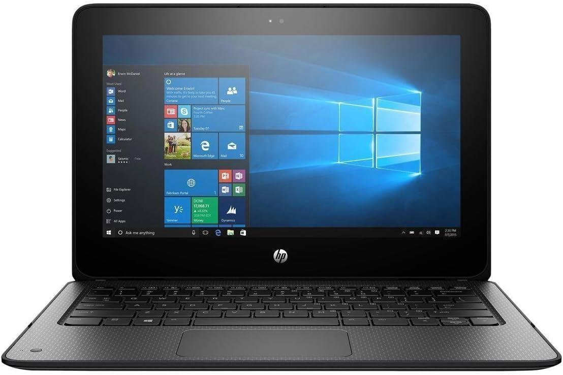 HP X360 ProBook Business tablet cum laptop