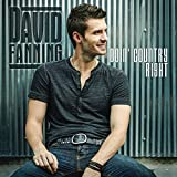 david fanning - Doin' Country Right