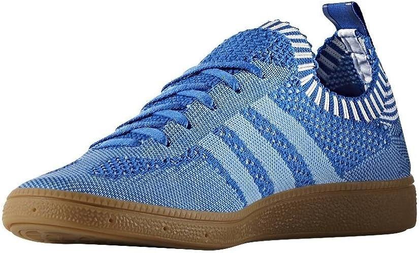 construir Piscina Noticias de última hora  adidas Very Spezial PK, Blue/Light Blue/FTWR White, 13, 5: Amazon.co.uk:  Shoes & Bags