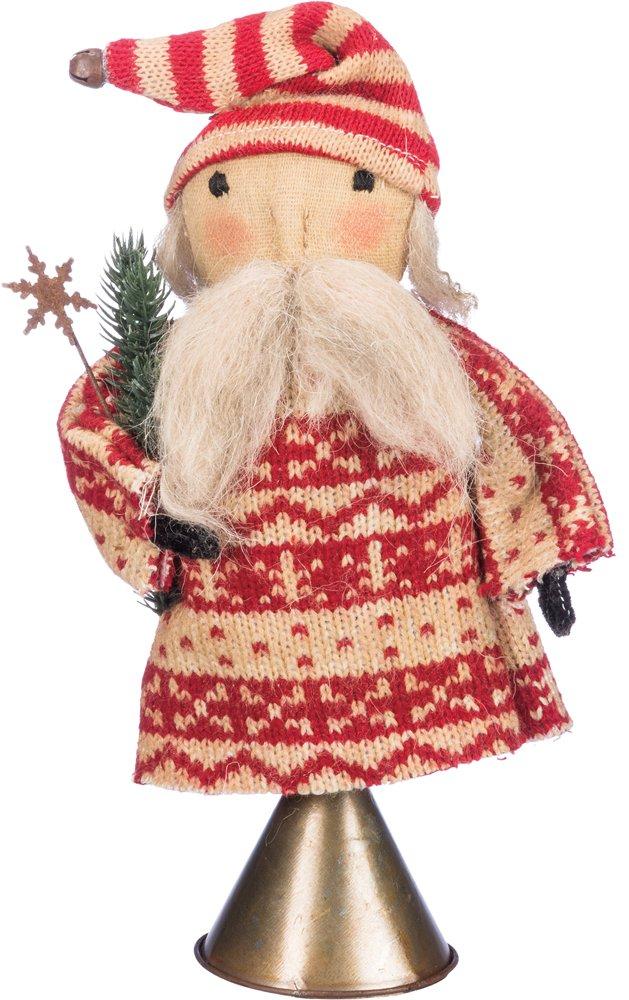 StandUp - Santa