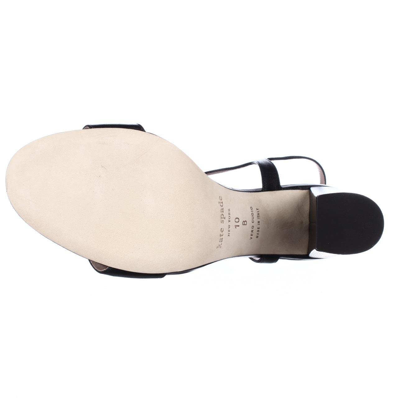 df82741959e0 Amazon.com  Kate Spade New York Women s Imorana Sandals