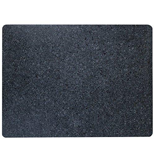 HealthSmart Granite Cutting Board ()