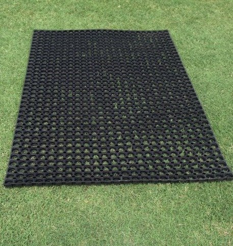 Playground Mat - cost effective , safety tested mat