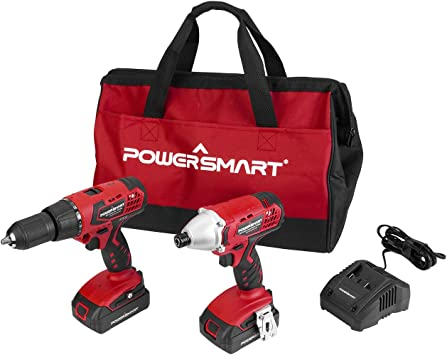 PowerSmart PS76300-1 featured image 1