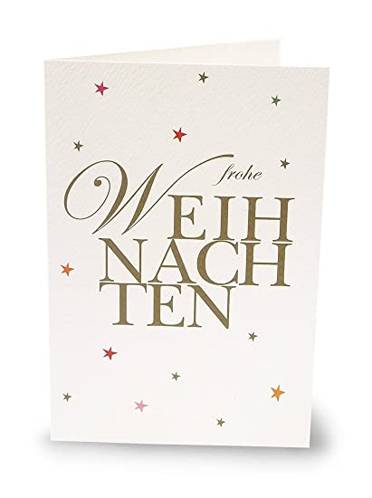 lady winter cards paper 12048 jolly christmas elegant christmas cards with gold embossing with - Elegant Christmas Cards