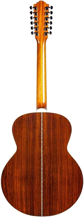 Westerly F-1512: Amazon.es: Instrumentos musicales
