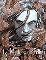 La Madone de Pellini, Tome 1 : Lamb house par Rivière