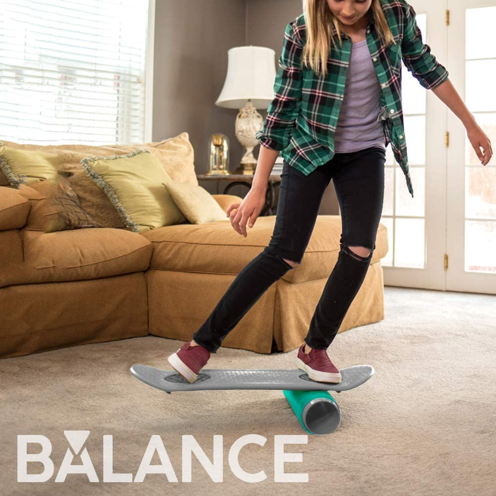 Amazon.com: MORFBOARD Bouncer Attachment: Toys & Games