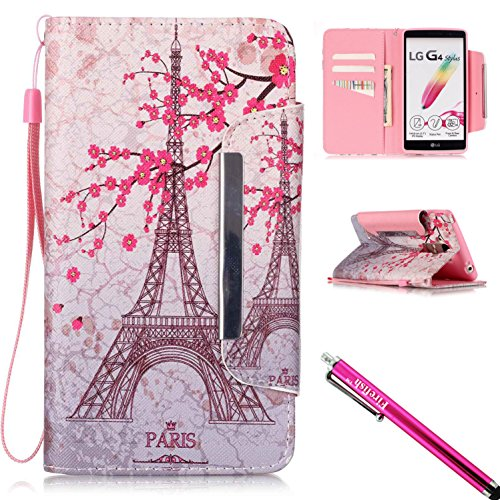 lg-g-stylo-lg-g-stylus-ls770-case-firefish-kickstand-pu-leather-flip-purse-case-slim-bumper-cover-wi