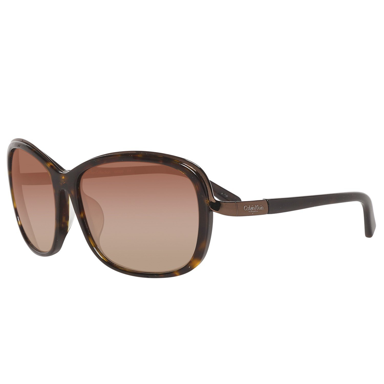Calvin Klein Sonnenbrille CK7308S 5615214 Gafas de sol ...