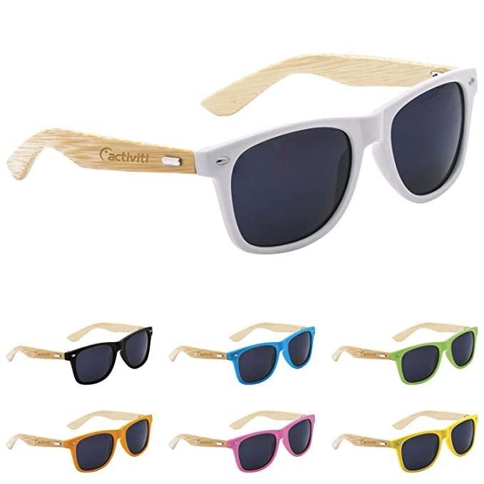 Amazon.com: Good Value Cool Vibes - Gafas de sol: Clothing