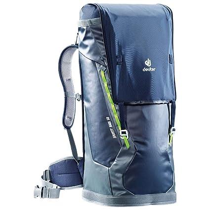 2e314c9421127 Amazon.com  Deuter Gravity Haul 50-Liter Climbing Backpack