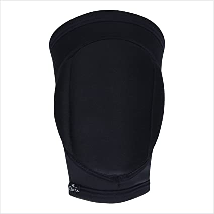 black classic knee pads Adult knee pads with grip perfect gift for pole dancer kitty grip knee protection knee pads kit