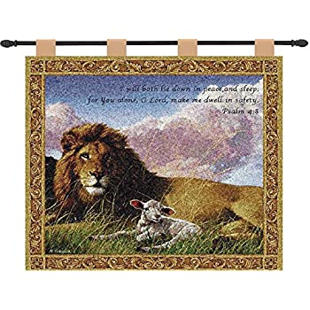 Amazon Com Manual Inspirational Collection 26 X 36 Inch