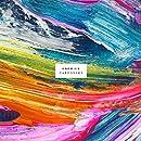 Valuables [LP]