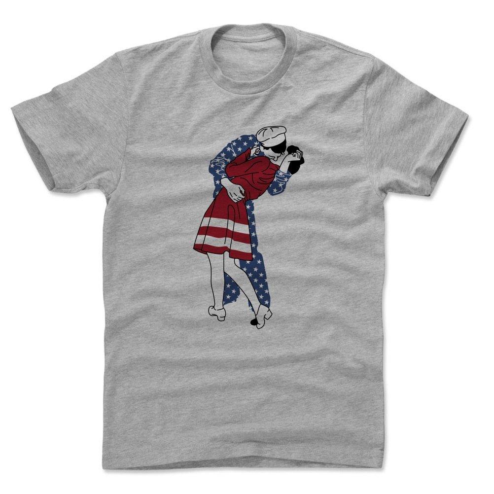 Amazon.com: Águila calva Eagle camisas camisa de orgullo ...