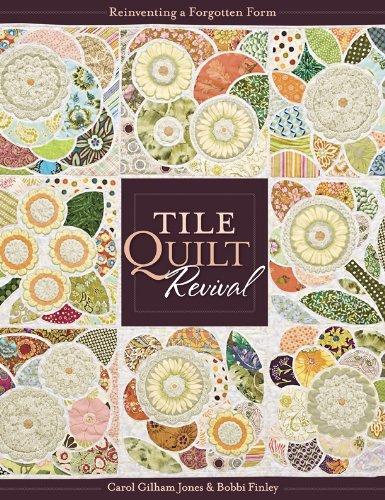 tile-quilt-revival-reinventing-a-forgotten-form