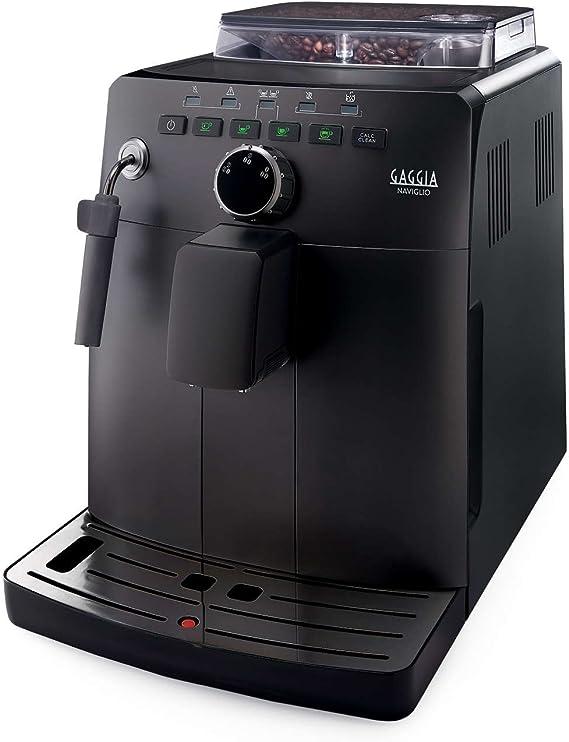 Máquina Espresso Independiente Gaggia