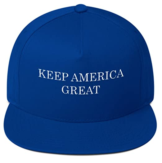 580289b4ec2 Keep America Great Hat at Amazon Men s Clothing store