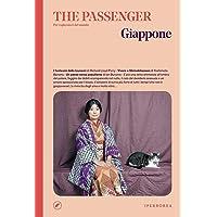 Giappone. The passenger. Per esploratori del mondo