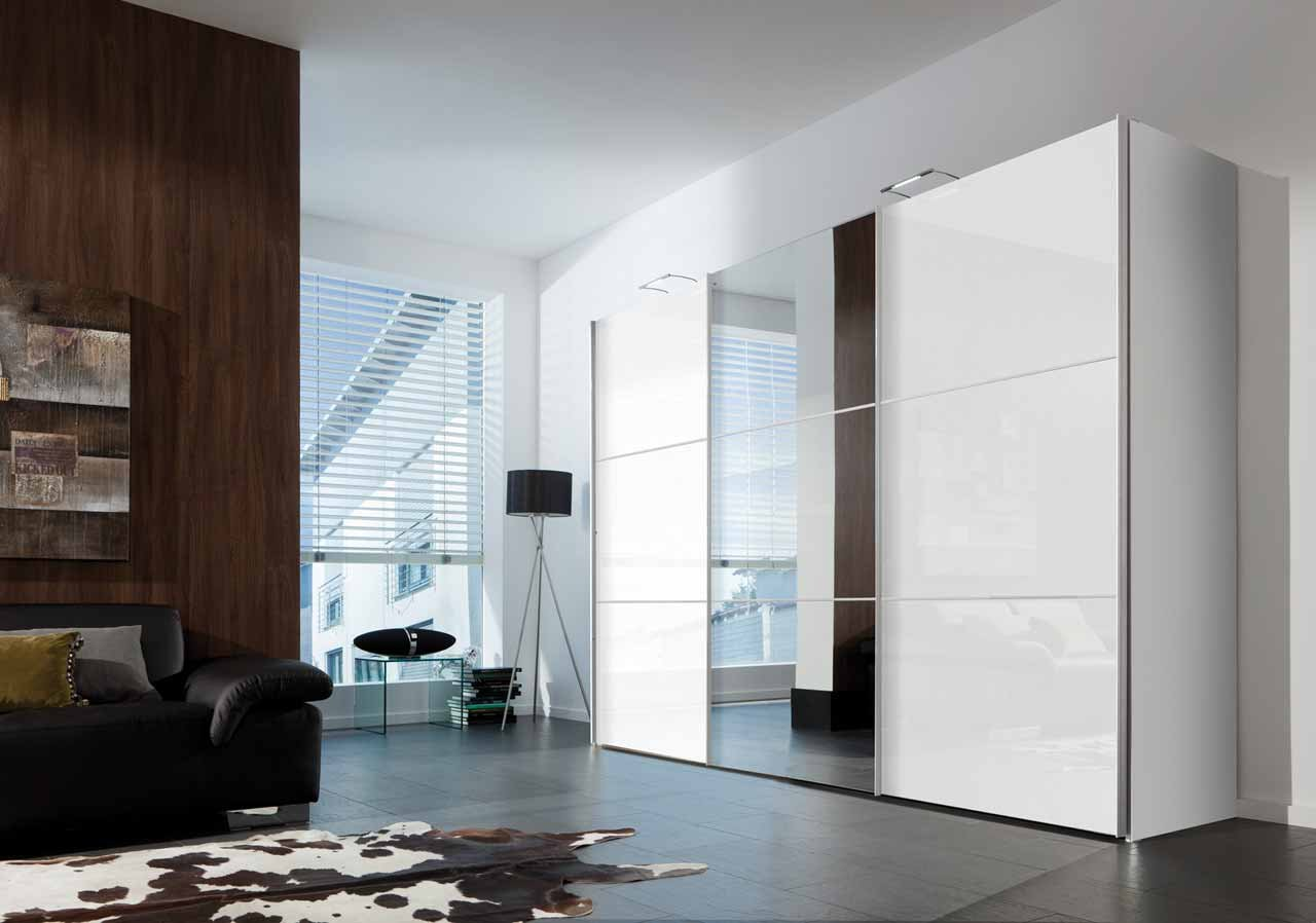 schwebet renschrank kleiderschrank schrank. Black Bedroom Furniture Sets. Home Design Ideas