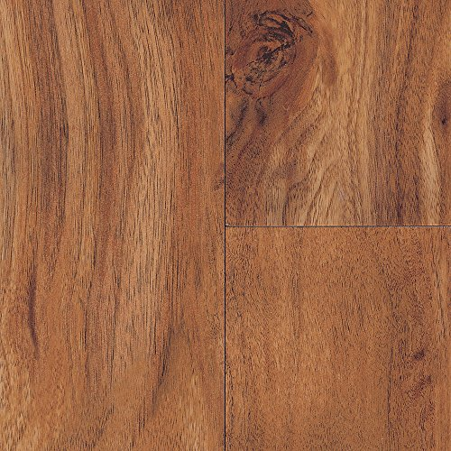 Mannington Hardware AW531 Adura Luxury Coolibah Burlwood ...