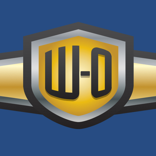 Wrestling Online Com News