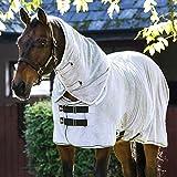 Horseware Rambo Dry Rug Large