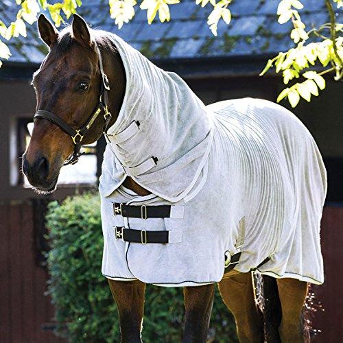 Horseware Rambo Dry Rug Large by Horseware Ireland