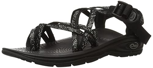 Chaco Women's Zvolv X2 W Sandal Review
