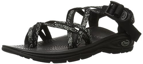 32c3d5959655 Chaco Women s Zvolv X2 W Sandal  Amazon.co.uk  Shoes   Bags