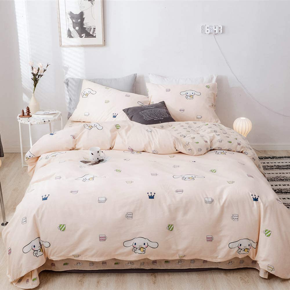 Cute Bedroom Comforter Sets Cheaper Than Retail Price Buy Clothing Accessories And Lifestyle Products For Women Men