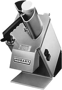 Hobart FP100-3 Food Processor - Unit Only