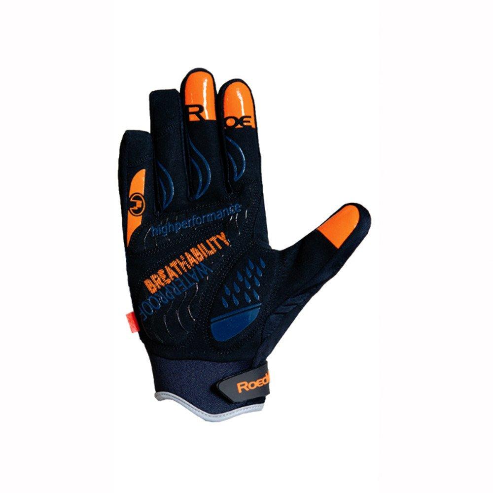 Roeckl Moro Handschuhe