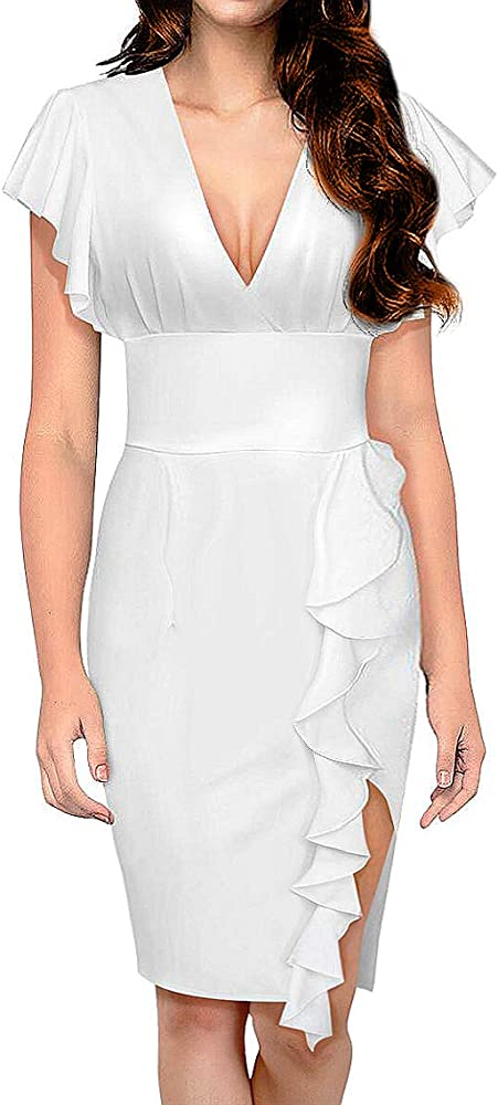 MARI CIAS Semi Formal Dresses