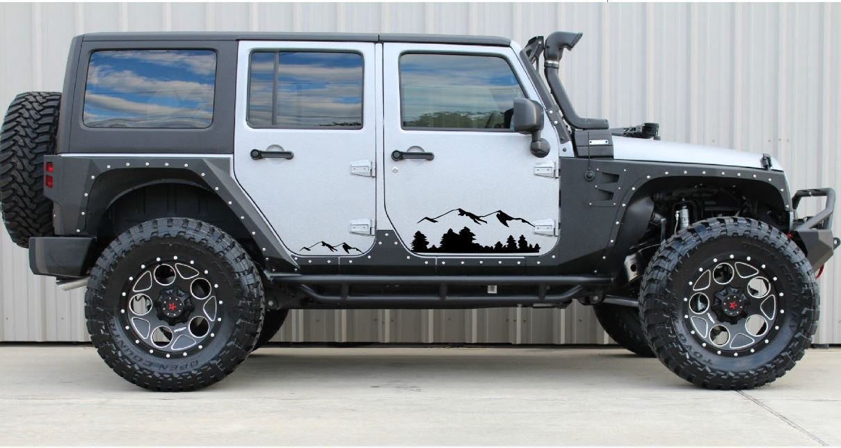 inventory wrangler london unlimited new jeep sport in rubicon convertible