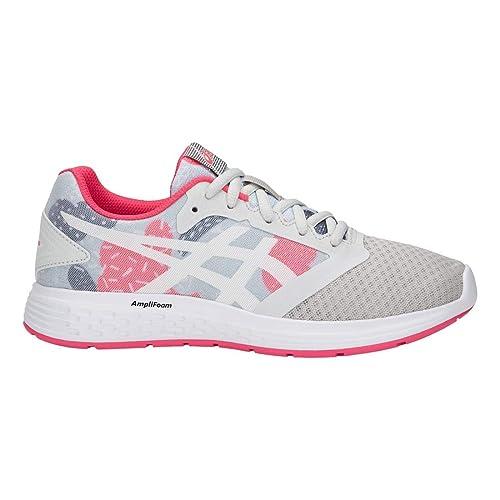 4dc74b20b16 ASICS - Unisex-Child Patriot 10 Gs Sp Shoes