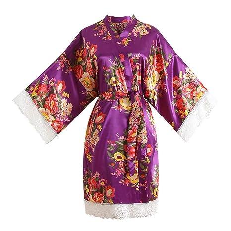 Go First Vestido De Moda De Verano para Damas Imprimir ...