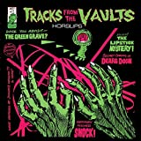 Tracks From the Vaults by Horslips (2011-01-18)